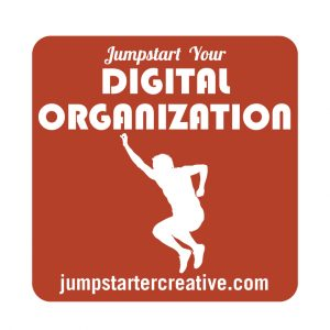 jumpstarter-icons-final-02