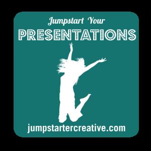 jumpstarter-icons-present