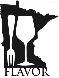 MN_Flavor_logo